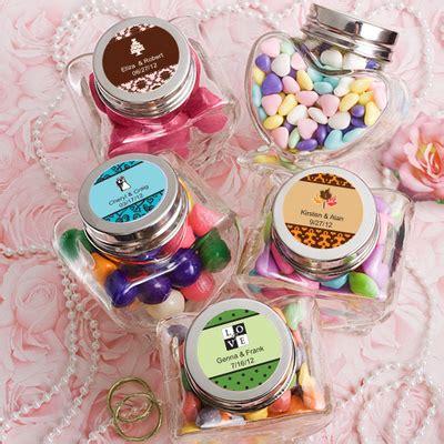 Plastik Kantong Permen Min 30pcs ide souvenir pernikahan unik ferrina jaya fashion