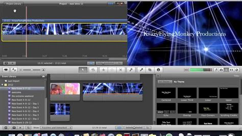 after effects free intro template download youtube gt gt 23