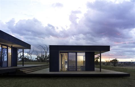 design house victoria reviews architecture country victoria house australian design