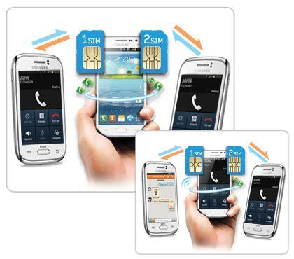 Samsung Quattro Gt 18552 Itholix Samsung Galaxy Win 18552 Gray White