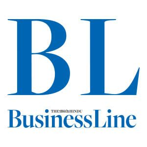 fall continues in pepper | business line