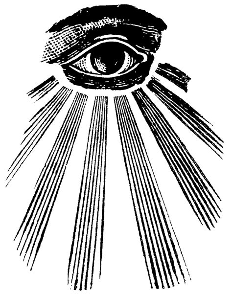 the all seeing eye tattoo new world order thesis nwo news and information 09 10