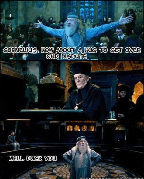Funny Memes Harry Potter - trending tumblr