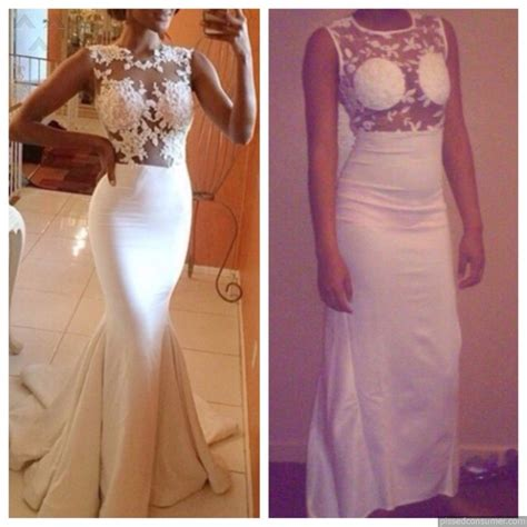 Buy Wedding Dress Ebay China