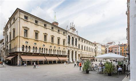 Vicenza Blender 7 In 1 piazza dei signori vicenza