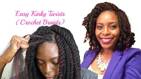 Cut Out Top Bigsize Jumbo Crochet Braids Styles Hairstyle 2013