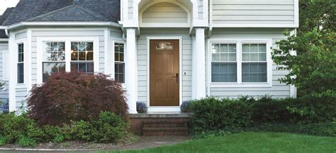 exterior and interior doors at schoeneman s