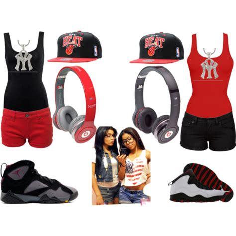 swag craze trend alert dope swag clothing