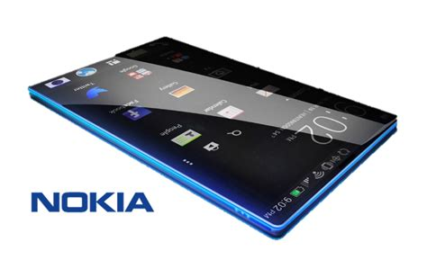 best nokia smartphones a nokia smartphone would be a bad idea price pony