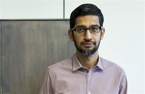 House Plan Software by Inside Sundar Pichai S Plan To Put Ai Everywhere