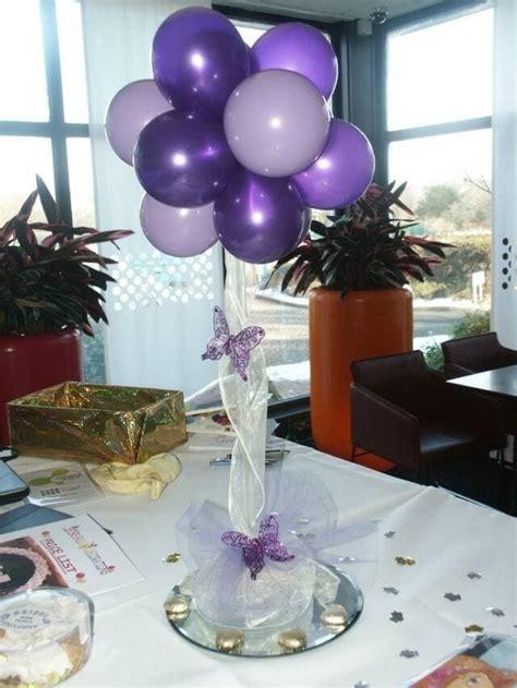 Wedding Balloons Ideas by 14 Best Bridal Ideas Images On Balloon Ideas