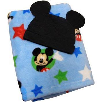 mickey mouse toddler bed walmart disney baby bedding mickey mouse blanket from walmart