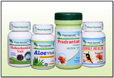 medicine for pms mood swings ayurvedic treatment for premenstrual syndrome pms pms