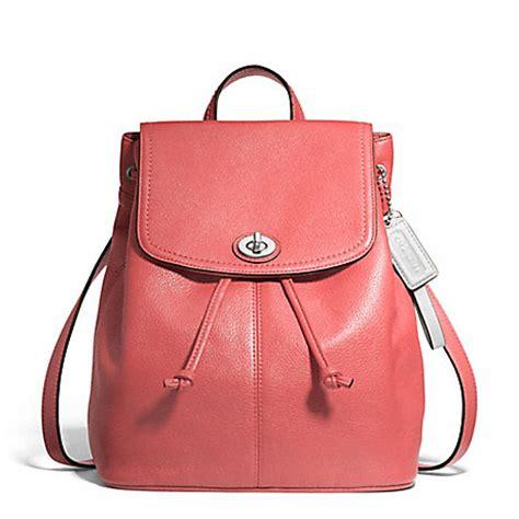 New Arrival Bna Bag Top Handle 2268 coach f24385 park leather backpack coach handbags coach handhandbag