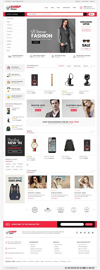 layout containers in magento 2 part 1 envalo download box layout fashion woocommerce theme box layout
