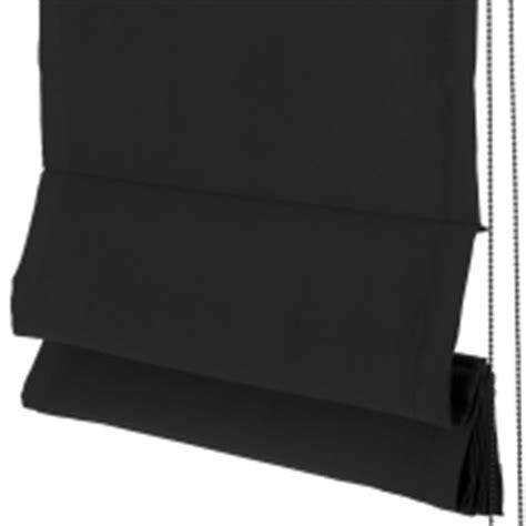 tende a pacchetto oscuranti tende a pacchetto oscuranti 500mm x 1000mm su misura