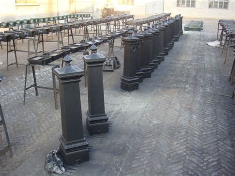 fontane da giardino in ghisa fontane in ghisa fontane caratteristiche delle fontane