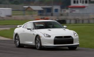 2011 Nissan Gtr 2011 Nissan Gt R Related Infomation Specifications Weili