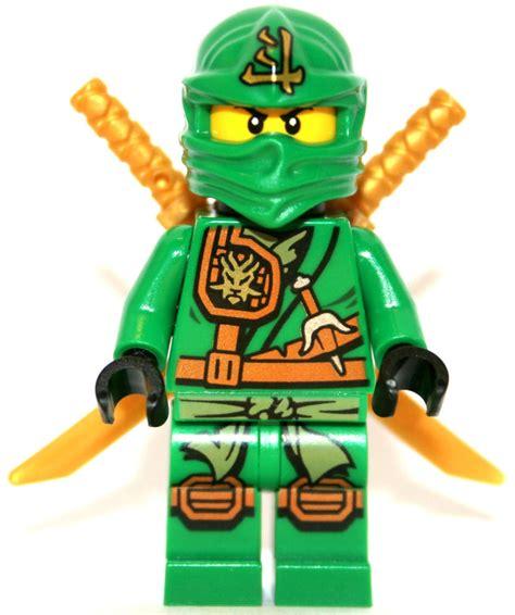 the lego ninjago green ninjago logo www imgkid the image kid has it