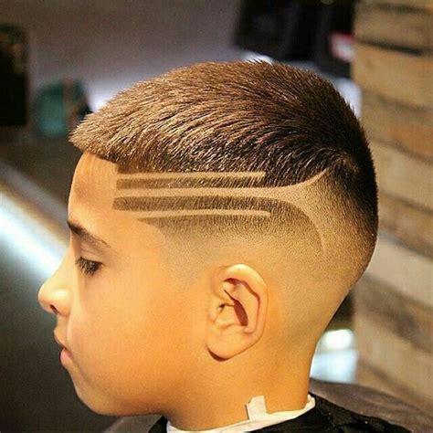 haircut designs short hair undercut hair design men