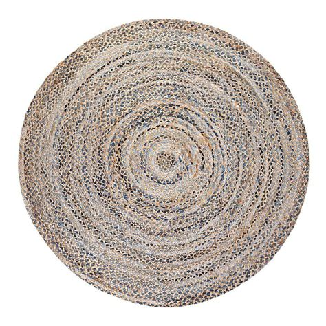 anji mountain ripple multi 8 ft x 8 ft area rug