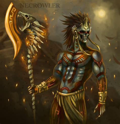 imagenes aztecas vs españoles necrowler necrowler twitter