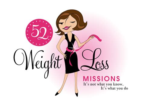 Fatlos Logo Japanese brand new 52 weight loss missions logo survey i d your feedback and there are cool prizes