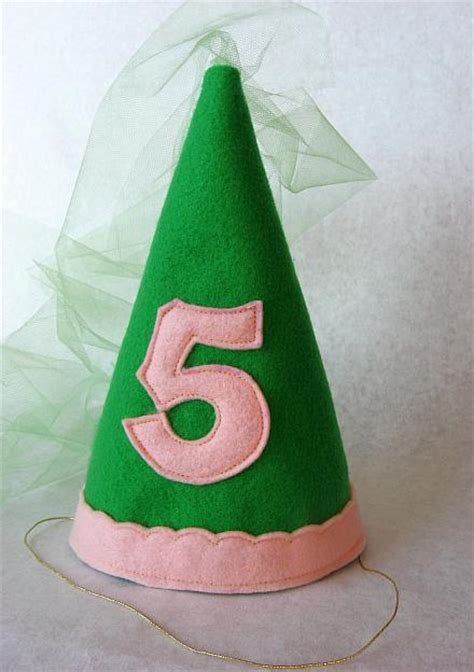 How To Make A Princess Hat Out Of Paper - princess birthday hat skip to my lou