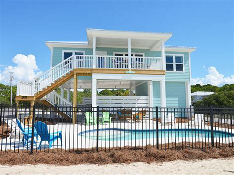 st george island cottage rentals st george island vacation rentals collins vacation rentals