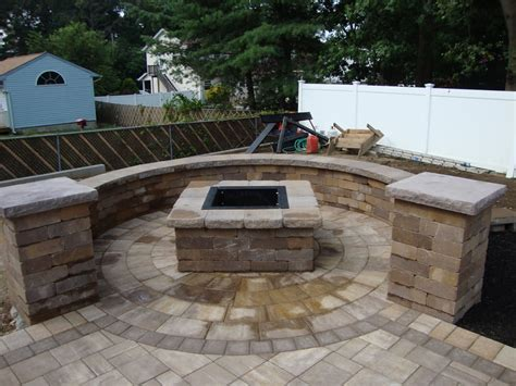 outdoor kitchen contractor island outdoor kitchens outdoor kitchen contractors out door kitchen company suffolk county