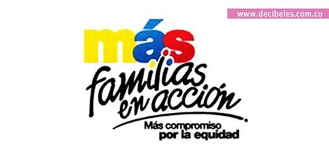 pagos familias en accion en villavicencio 2016 hoy se inici 243 nueva jornada de pagos de incentivos de m 225 s