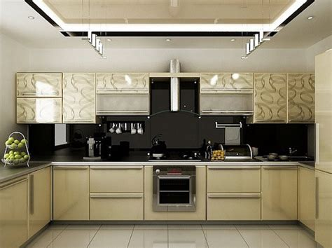 coordinating cabinets countertops and flooring tips on coordinating colors and patterns in your kitchen