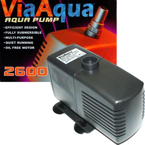 Turbo Jet Tj2600 Aquarium Water informative speech outline on pumpkin carving buell xb walbro fuel 1995 suburban