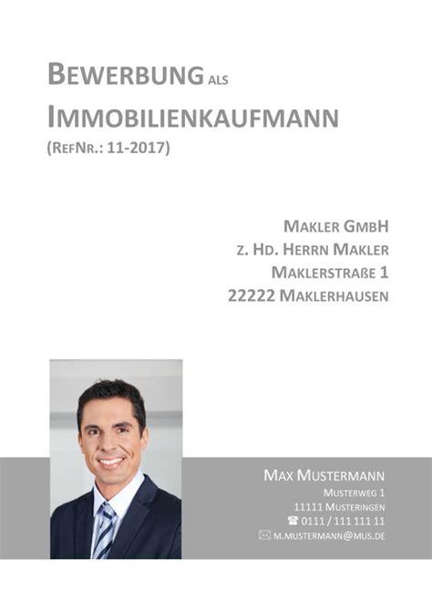 Word Vorlage Deckblatt deckblatt bewerbung vorlage word kostenlos bewerbungsschreiben 2018