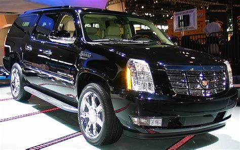 how things work cars 2010 cadillac escalade esv electronic valve timing 2010 cadillac escalade esv information and photos momentcar