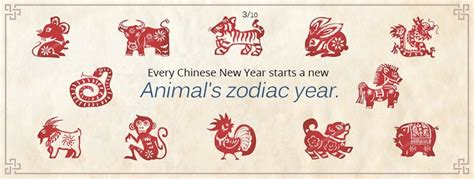 new year 2014 interesting facts top 10 interesting facts you didn t about the