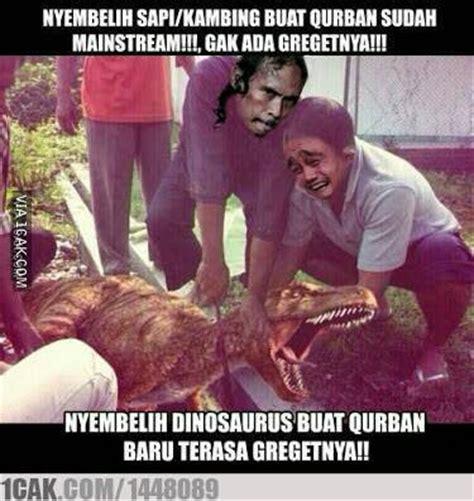 update gambar meme hewan qurban idhul adha lucu terbaru 2016 wartasolo berita dan