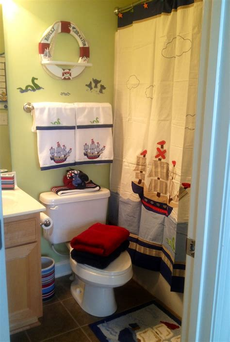 Pirate Bathroom Accessories 25 Best Ideas About Pirate Bathroom On Pinterest Pirate Bathroom Decor Pirate Bedroom Decor