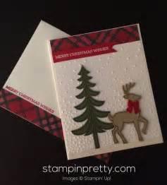a salute to santa s sleigh stin pretty