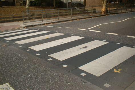 at the crossing file zebra crossing jpg wikimedia commons
