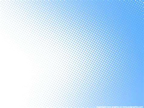 pattern background light blue light blue halftone pattern psdgraphics