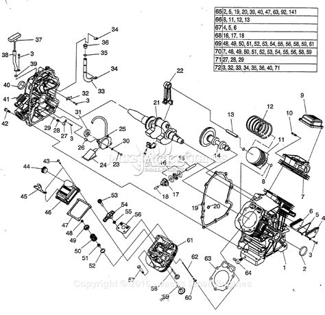transmission control 2007 toyota fj cruiser spare parts catalogs 2007 toyota fj cruiser parts diagram toyota auto wiring diagram