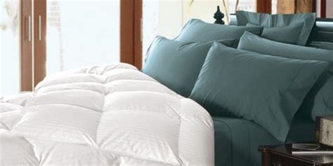 best synthetic comforter down alternative comforter synthetic down comforter