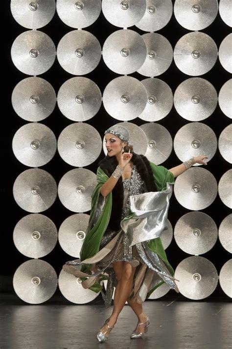 rene clair relache rel 226 che par le ballet de lorraine 171 danse 171 resmusica