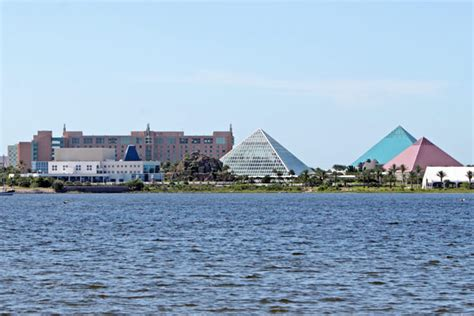 Moody Gardens Prices by Galveston Hotel Moody Gardens Hotel 2017 2018 Cars Reviews