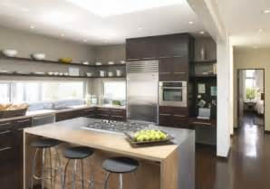 small modern kitchen design ideas modern small kitchen design home design ideas
