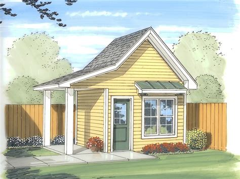 shed plans lawn and garden shed plan with firewood