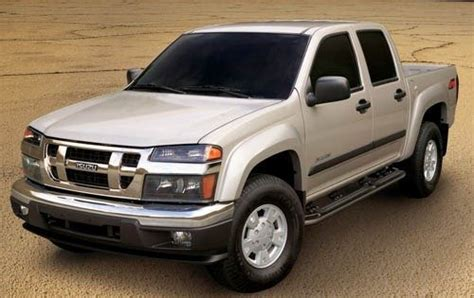 hayes auto repair manual 2007 isuzu i 370 transmission control used 2007 isuzu i series for sale pricing features edmunds