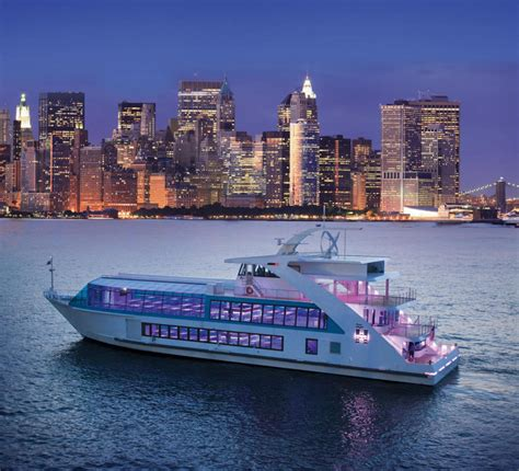 rock the boat yacht cruise rock the boat end of the summer yacht party nyc tickets