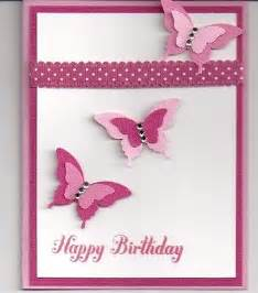 birthday card best collection butterfly birthday cards butterfly birthday cards lot of 3